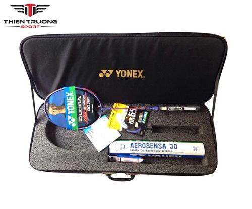 Vợt cầu lông Yonex Duora 10 LCW RIO LTD