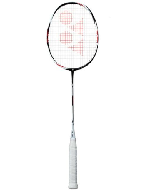 vợt cầu lông yonex duora z strike