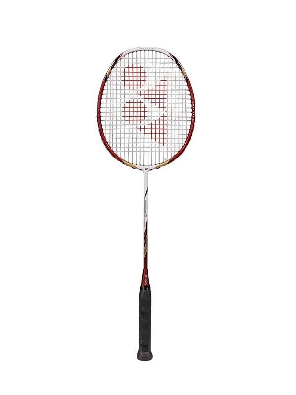 vợt cầu lông Yonex Voltric 1