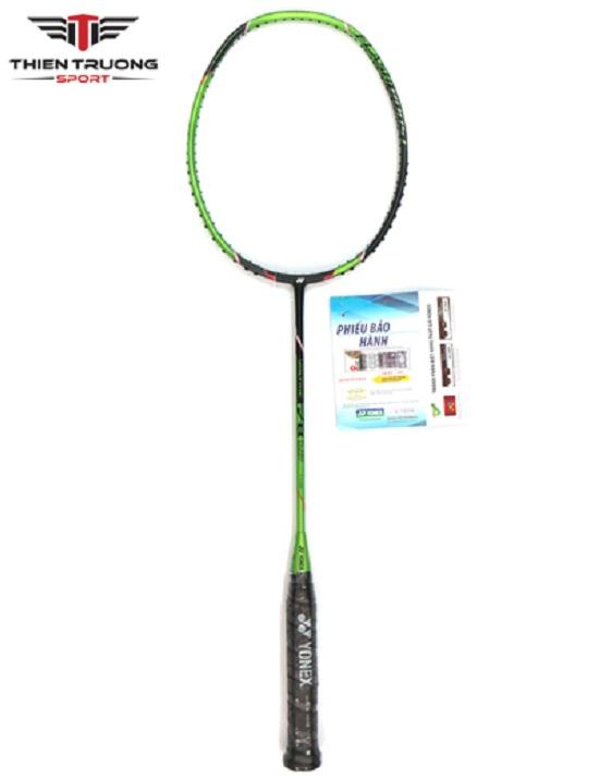 hình ảnh vợt cầu lông Yonex Voltric FB