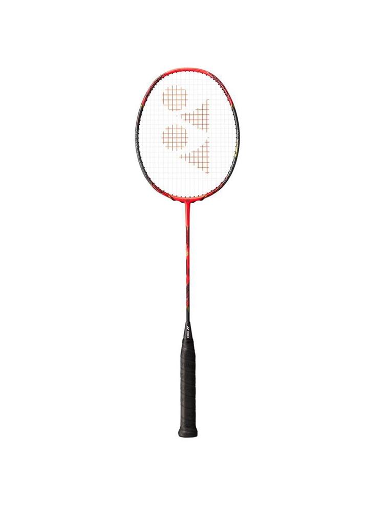 sản phẩm vợt cầu lông Yonex Voltric Z Force II Lindan