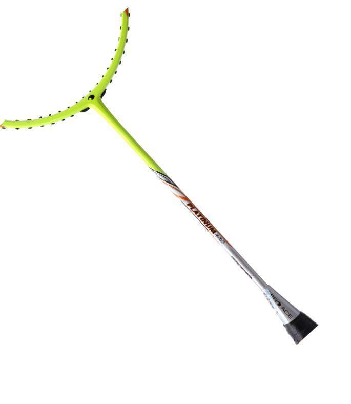 vợt cầu lông Proace Platinum 280 chính hãng