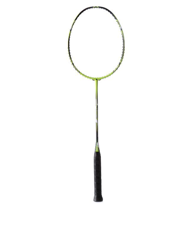 vợt cầu lông Proace Vortex 90