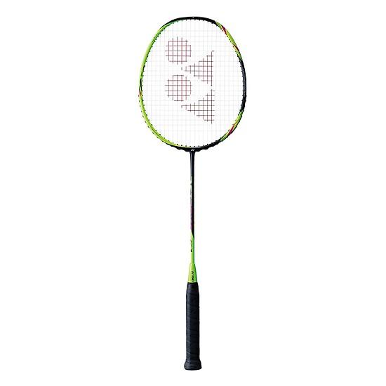 Hình ảnh sản phẩm vợt cầu lông Yonex AsTrox 6