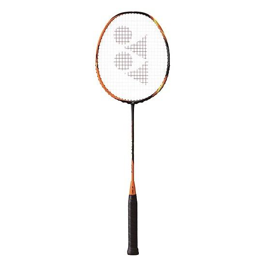 Hình ảnh sản phẩm vợt cầu lông Yonex AsTrox 7