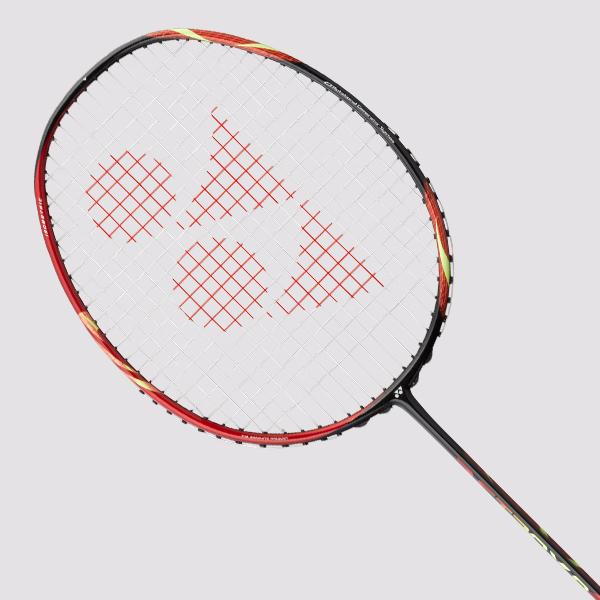 Vợt cầu lông Yonex AsTrox 9 thích hợp người chơi thích lối chơi tấn công