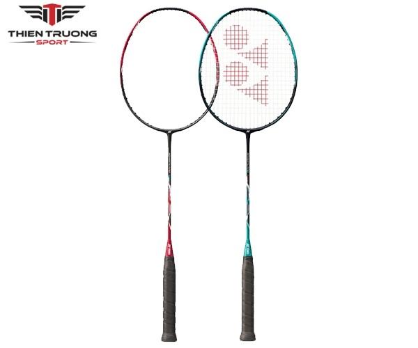 Hình ảnh sản phẩm vợt cầu lông Yonex Nanoflare 700