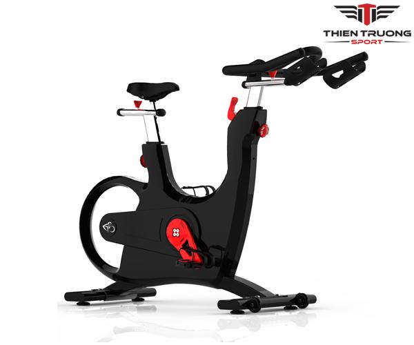 xe đạp tập YDFIT