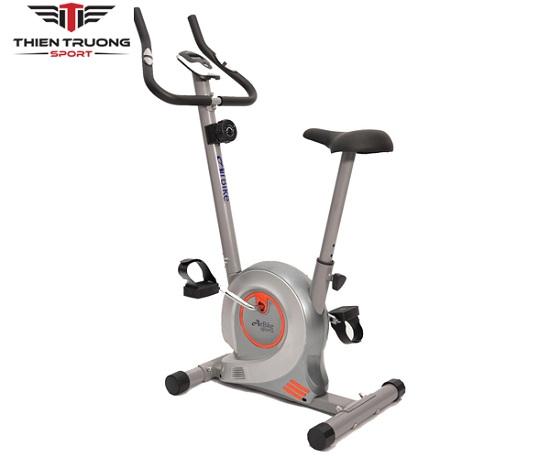 xe đpạ tập thể dục Air Bike AB-01