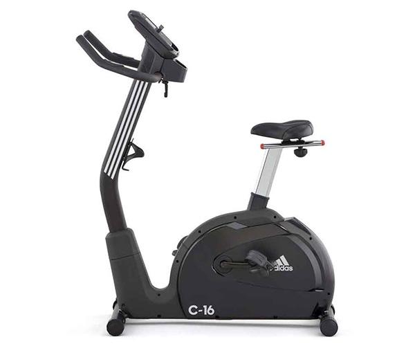 Hình ảnh sản phẩm xe đạp thể dục Adidas C-16