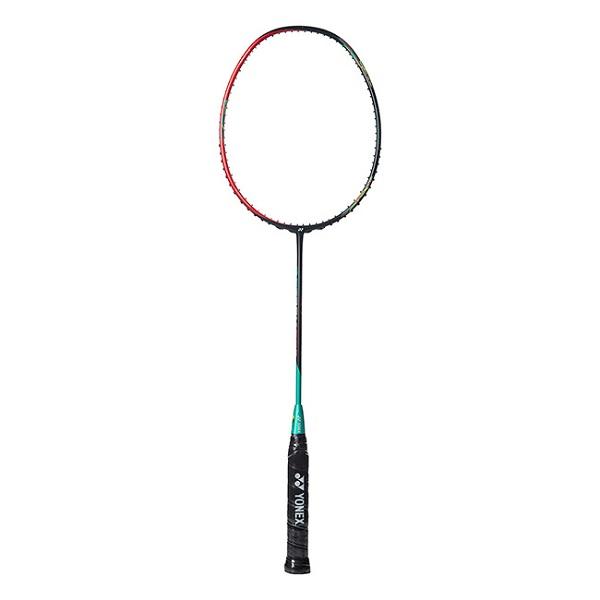 vợt cầu lông Yonex Astrox 68D