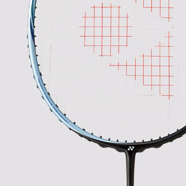 Vợt cầu lông Yonex AsTrox 55 là dòng vợt nặng đầu, phù hợp với người chơi thích tấn công theo kiểu linh hoạt