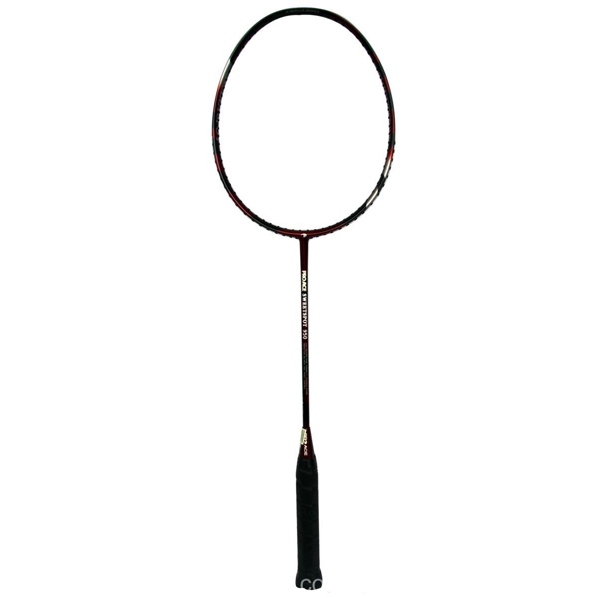 Vợt cầu lông Proace Sweetsport 950