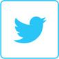 Twitter vietgiftcenter
