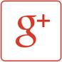 G+ vietgiftcenter.com