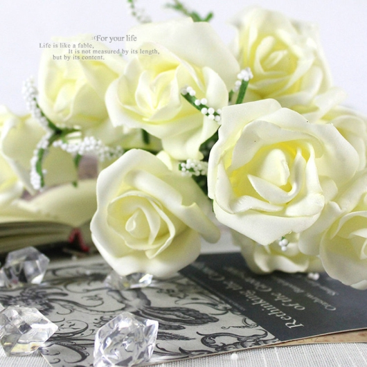 Bông hồng vintage đẹp