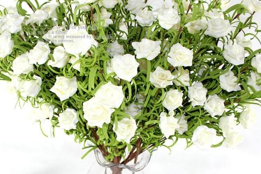 Hoa hồng vintage đẹp