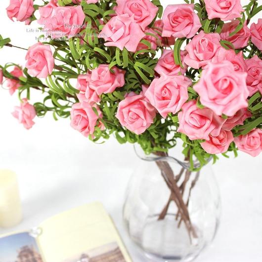 Hoa hồng 01