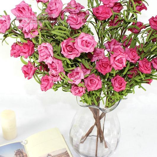Bán hoa hồng đẹp hà nội, hồ chí minh