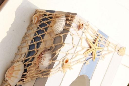 Hộp gỗ  đựng khăn giấy đẹp