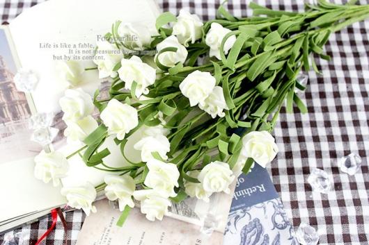 bông hồng đẹp