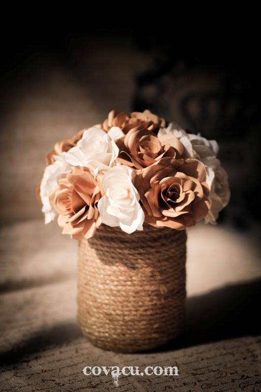 Hoa valentine 2015