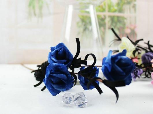 Hoa hồng vintage