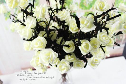 Bán hoa hồng đẹp hà nội, sài gòn