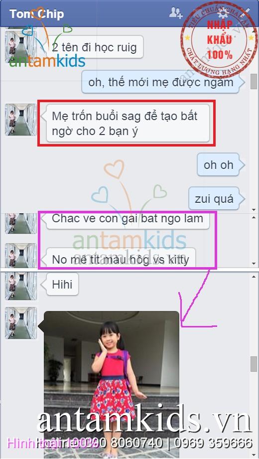 Mẫu chăn ga gối Hello Kitty,drap trải giường hình Hello Kitty dễ thương cho em bé gái