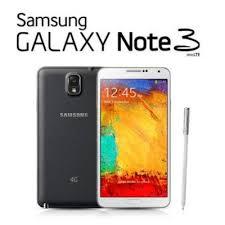 samsung-galaxy-note-3-nhat-docomo-thiet-ke-6