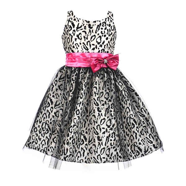 USA- PRINCESS DRESS- 10,12
