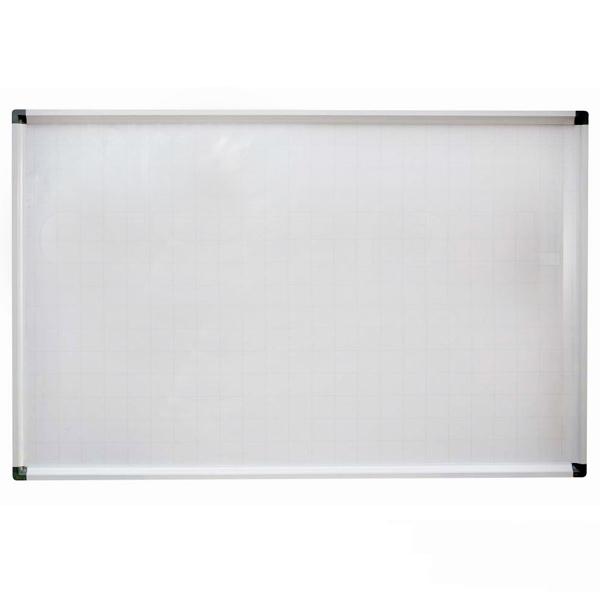 bảng từ trắng