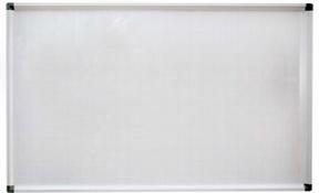 bảng từ trắng chống lóa