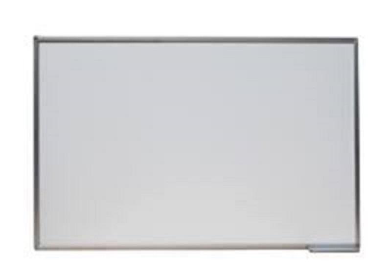 bảng từ trắng chống lóa hàn quốc
