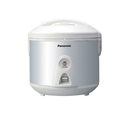Nồi cơm điện Panasonic công nghệ Nhật Bản