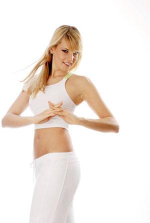Phương pháp giảm cân ( khoedeptn.com)