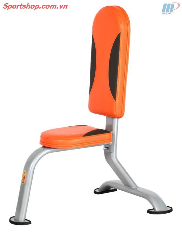 Ghế ngồi tập tay DL2641