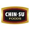 Chin su Foods