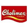 Cholimex Foods