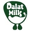 Dalatmilk Logo