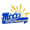 Mixxo Logo