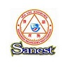 Sanest Logo