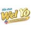 Wel Yo Logo