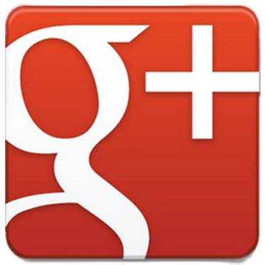 Thắt lưng, Google+