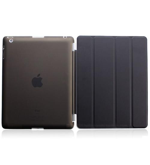 bao da ipad, bao da, phụ kiện apple, phụ kiện ipad, bao da apple