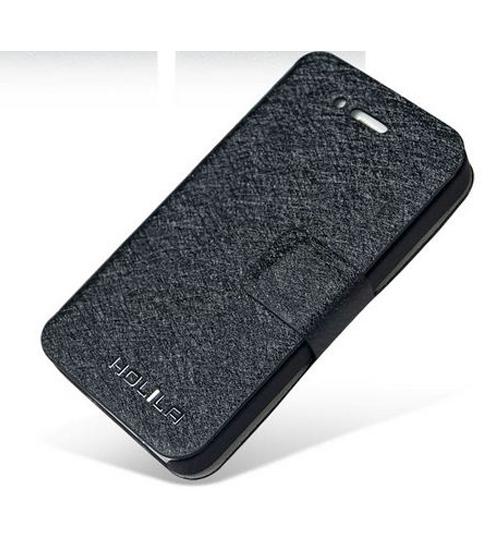 Bao Iphone, bán bao da Iphone Hà Nội, bao iphone 5 5s, bao da iphone giá rẻ