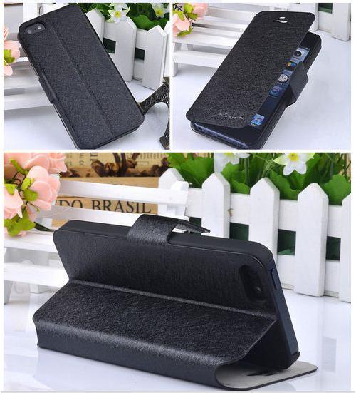Bao da Iphone 5 5s, bao da iphone giá rẻ, Bao Iphone, bán bao da Iphone Hà Nội
