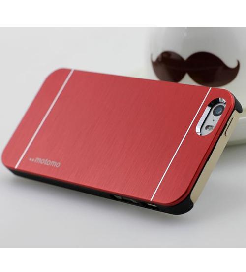 Bán bao da Iphone giá rẻ, Bao Iphone 4 5, bao iphone hà nội, Bao da Iphone