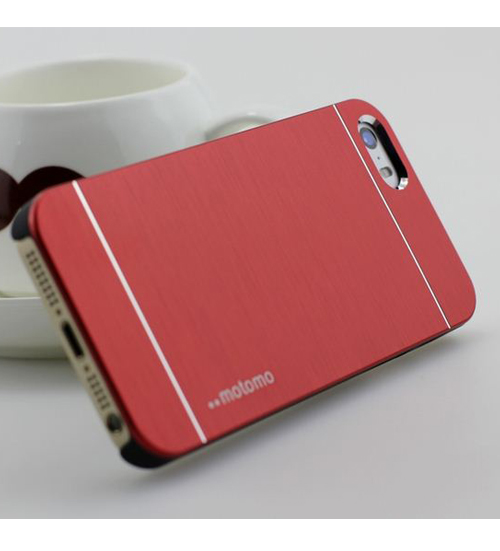 Bao Iphone 4 5, bao iphone hà nội, Bao da Iphone, Bán bao da Iphone giá rẻ