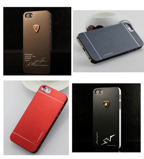 Bao da iphone, ốp lưng iphone, bao da ipad, ốp lưng ipad, phụ kiện iphone, phụ kiện ipad
